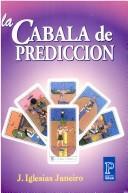 La Cabala De Prediccion (Pronostico Mayor) PDF