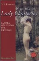 El Amante De Lady Chatterley PDF