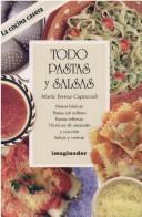 Todo Pastas Y Salsas PDF