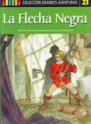 LA Flecha Negra/the Black Arrow PDF