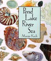 Pond lake river sea PDF