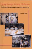 Hong Kong's young children PDF