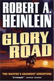 Glory Road PDF