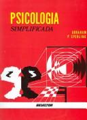 Psicologia Simplificada/ Psychology Made Simple PDF