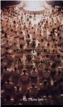 One Hundred Tales for Ten Thousand Buddha PDF