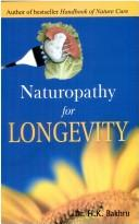 Naturopathy for the Elderly