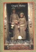 Buddhist Daily Ritual PDF