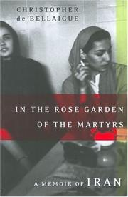 In the Rose Garden of the Martyrs PDF