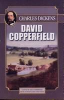 Cover of: David Copperfield by Joss Whedon