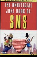 The Unofficial Joke Book of SMS PDF