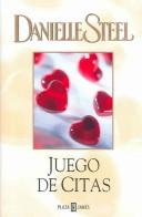 Juego De Citas/ Dating Game PDF