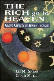 The rich go to heaven PDF