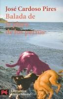 Balada De La Playa De Los Perros / The Dog Beach Ballad PDF
