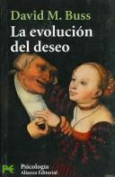 La Evolucion Del Deseo/ The Evolution of Desire PDF