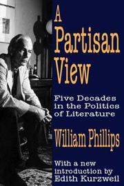 A partisan view PDF