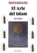 El arte del Islam PDF