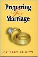 Preparing for Marriage PDF