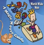 World wide web by Chris Ward-Johnson