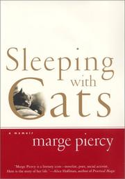 Sleeping with Cats PDF