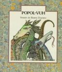 Popol-Vuh by Beatriz Doumerc