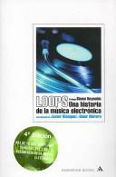 Loops PDF