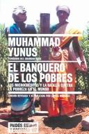 El Banquero De Los Pobres/ Banker of the Poor PDF