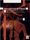 1887 Ejercicios de Fitness. Ejercicios de tonificación muscular y estiramiento