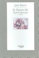 El Paraiso De Los Caballos / Horse Heaven PDF