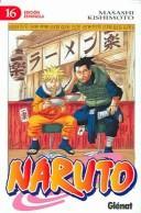Naruto, Volume 16 PDF