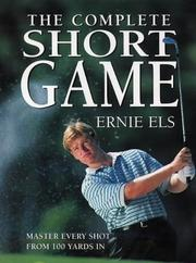 The complete short game PDF