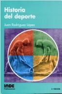Historia del DePorte PDF