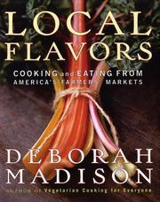 Local Flavors PDF