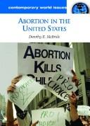 Abortion in the United States PDF