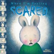 When I'm Feeling Scared (When I'm Feeling) PDF
