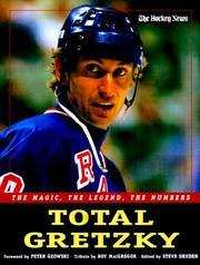 Total Gretzky PDF