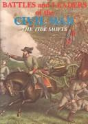 The Tide Shifts (Battles and Leaders of the Civil War) (Battles & Leaders of the Civil War) PDF