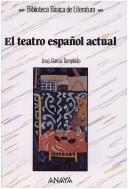 El teatro espa PDF