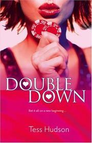 Double Down (STP - Mira) PDF