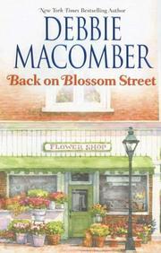 Back on Blossom Street (The Knitting Books #3) PDF