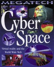 Cyber space PDF