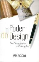 O poder do design