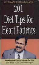 201 diet tips for heart patients PDF