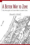 A better way to zone PDF