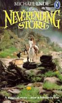 Cover of: The neverending story by Michael Ende