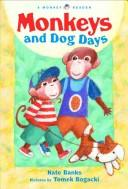 Monkeys and dog days PDF