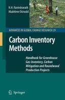 Carbon inventory methods PDF