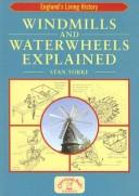 Windmills and waterwheels explained PDF