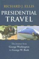 Presidential travel PDF