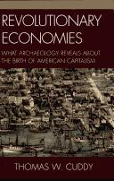Revolutionary economies PDF