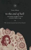 To the end of hell PDF
